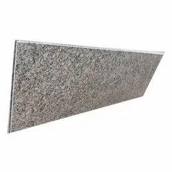 Urban Classic Granite Slab