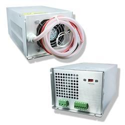 CO2 Laser Power Supply / DY-10 / DY-13/DY20