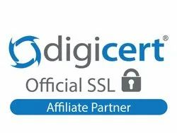 Telephone And Online GeoTrust Rapid SSL DV Certificate