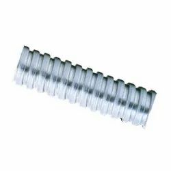 Flexible Steel Electro Galvanized Conduit
