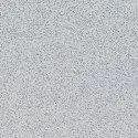 393 Grey Granite Series Vitrified Tile