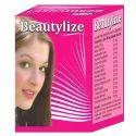 Beautylize Capsule