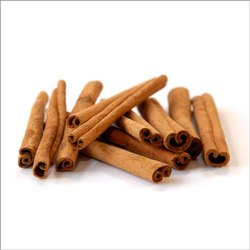 OmJee Cinnamon Cigar Sticks Dalchinni