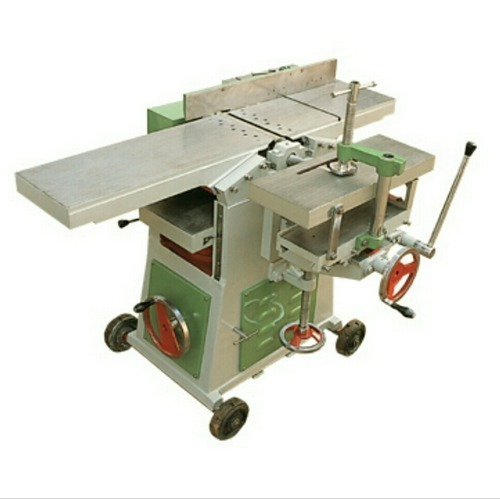 3hp Fully Automatic Randa Machine Rs 54000 Piece Aggarwal Sales Corporation Batala Id 19258039562