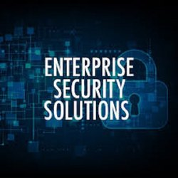 Corporate Unarmed Enterprise Security Solutions