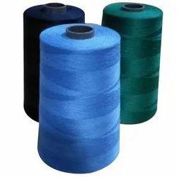 Braided Sewing Thread