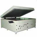 Automatic Solar PV Laminator Machine