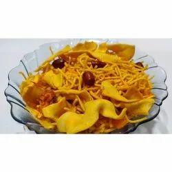 Shivam Foods Garlic Mix Namkeen