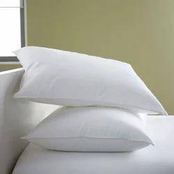Soft Fiber Pillow 16 x 24 Inch
