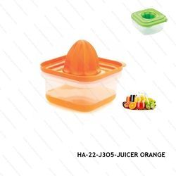 Juicer Orange-HA-22