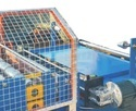 Troplez Double Layer Roll Forming Machine
