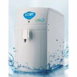 LAB Q Water Maker