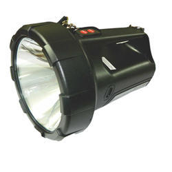MS-1010 LED Search Light