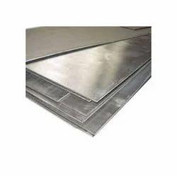 M310 Tool Steels Plates
