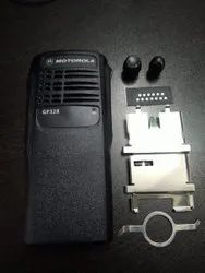 GP-328 Motorola Walkie Talkie Housing