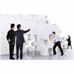 New company registration Business Setup Services, India