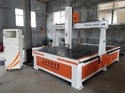 Thermocol CNC Router