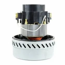 Single Phase Vacuum Cleaner Motor