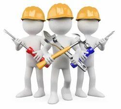 Multi Skilled Technician (MST) for School