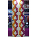 Designer PVC Wall Covering