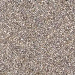 Adhunik Brown Granite Stone, Thickness: 15-20 mm