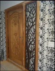 Door Designer Crafting Services