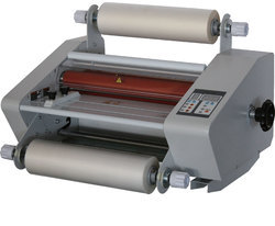 Roll to Roll Laminator FM360