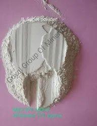 Gulal Grade Powder