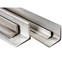 Stainless Steel 304 Angle