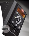 VLT Automation  AC Drive FC 360