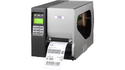 Industrial Label Printer