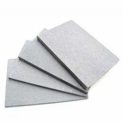 Ramco Hilux Calcium Silicate Board