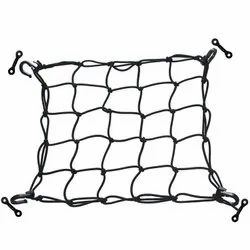 Cargo Net Of PP Rope