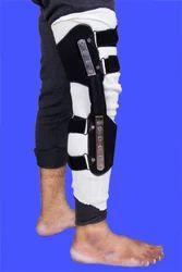 Knee Brace / Osteo Arthritis Knee Support