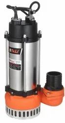 Submersible Pump Btali Bt 2200 SPF