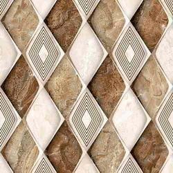 digital floor tiles digital printed floor tiles progressive build