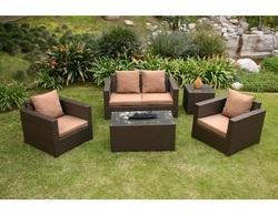 Outdoor Seating Collection Furniture