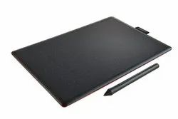 Wacom One By CTL-672/K0-CX