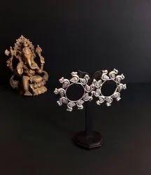 Women's Oxidized Jewellery