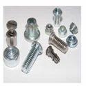 Metal Fastener, Size: 1/2 - 4 Inch