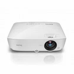 BenQ Projector MX532P