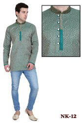 Mens Fancy Kurti
