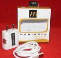 Mobinova 2.5A USB Charger
