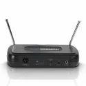 HF Wireless-Set