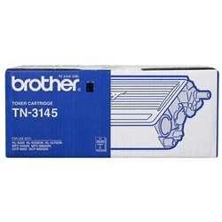 TN-3145 Brother Toner Cartridge