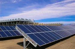 Solar Rooftops In Mumbai सोलर रूफटॉप मुंबई Maharashtra
