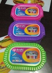 Arohi Rill Box