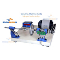 JWM100ME Adda Electronic Winding Machine