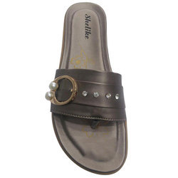 13b1b95d63c2 Indian Party Wedding Function Women Sandals at Rs 595  piece