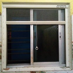 For Window Roller Mosquito Net
